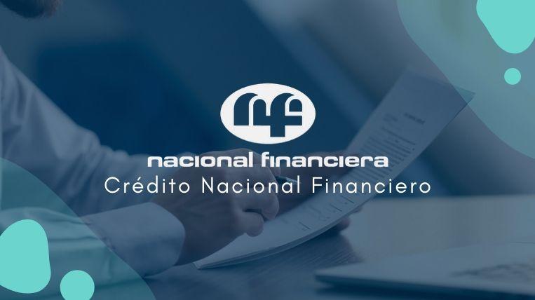 como aplicar a un credito nafin