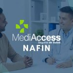 como acceder a mediaccess nafin