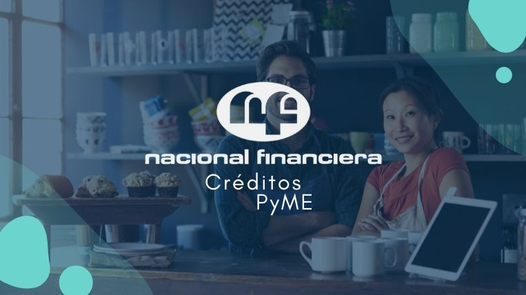 como obtener creditos para pyme