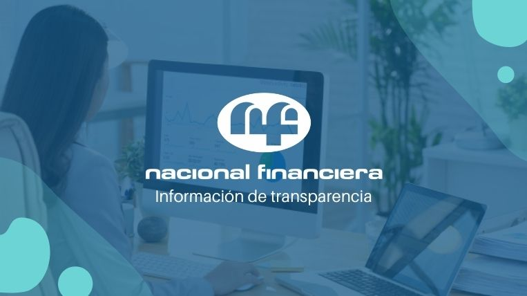 nafin-transparencia