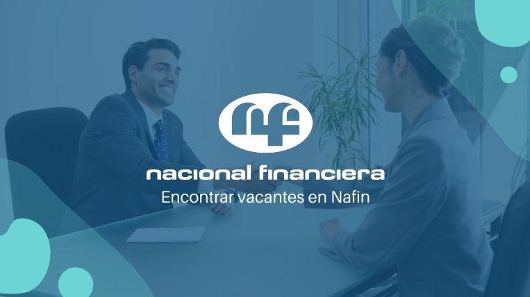 nafin-vacantes